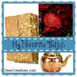 my-favorite-things-button-dearcreatives-2